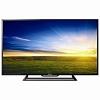 KDL-40R550C SONY Internet TV Motionflow XR 100Hz ขนาด 40 นิ้ว ถูกกว่าห้าง โทร 097-2108092, 02-8825619