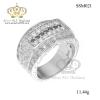 แหวน,แหวนเพชร,แหวนเพชรราคาถูก,แหวน เพชร ราคา ถูก,แหวนเงิน,แหวนเงินแท้,แหวนทองคำขาว,แหวนเพชรผู้ชาย,เครื่องประดับเงิน,เครื่องประดับเงินแท้,ขายส่งเครื่องประดับ