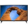 """แอลอีดีทีวี smart tv 32"""" LG รุ่น 32LK540BPTA ใหม่ประกันศูนย์ โทร 097-2108092, 02-8825619, 063-2046829"""