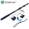 "Smatree Remote Pole S2 ไม้ Selfie สำหรับ GoPro พร้อมช่องใส่รีโมท (14""-40"")"