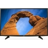 LG LED TV รุ่น 49LK5100PTB ขนาด 49 นิ้ว Full HD Digital TV ใหม่ประกันศูนย์ โทร 097-2108092, 02-8825619, 063-2046829