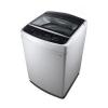 LG เครื่องซักผ้าฝาบน 17 KG. LG T2517VSAL ใหม่ประกันศูนย์ โทร 097-2108092, 02-8825619, 063-2046829