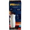 เครื่องฟอกอากาศ Filtrete 3M FAP00 โทรเล้ย 0972108092