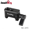 SMALLRIG® Quick Release NATO Clamp 1973