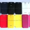 เคสฝาพับข้าง แบบเปลี่ยนฝาหลัง ทรูบียอน3G( Case Flip Cover Truebeyond 3G )