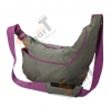 Lowepro Passport Sling II (Purple)