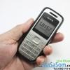 โทรศัพท์มือถือ Nokia 1200