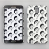 SPARK BOY & GIRL SNAP CASE FOR GALAXY NOTE 3