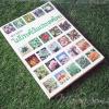 หนังสือสารานุกรมไม้ประดับในประเทศไทย