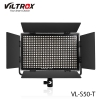 Continuous Lighting VL-S50T Vitrox LED Video Light
