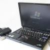 โน๊ตบุ๊ค IBM ThinkPad จอ 14 นิ้ว