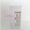 กล่องใส่ ขวดครีม/ขวดน้ำหอม ขนาด 1.5 x 1.5 x 4 นิ้ว หรือ 3.8 x 3.8 x 10.2 cm