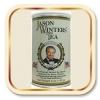 Jason Winters ชาเจสัน วินเตอร์ ชาสมุนไพร3ทวีป สินค้านำเข้าจากสหรัฐอเมริกา