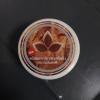 (พร้อมส่ง) สูตรใหม่!! ครีมมะขามกาแฟขัดผิว ตราแม่แสงดี (ซื้อ 1 กระปุก)