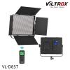 Continuous Lighting VL-D85T Viltrox LED Video Light