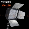 Continuous Lighting YN160 YongNuo LED Video Light
