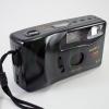 กล้องถ่ายรูป Yashica รุ่น J-mini super