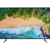 "TV 55"" UHD 4K Smart TV รุ่น NU7100 Series 7 ปี 2018"
