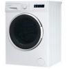 เครื่องซักผ้าฝาหน้า 8 kg. SHARP รุ่น ES-FW810W ใหม่ประกันศูนย์ โทร 097-2108092, 02-8825619, 063-2046829