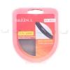 Green L CPL filter 82mm