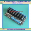 Solid State Relay OMRON SSR G3MB-202P 240V 2A 8 Channel Module