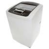 เครื่องซักผ้าฝาบน 12Kg. LG รุ่น WF-T1256TD โทรเล้ย 0972109082