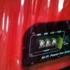 ตู้ลำโพงเสียงดีนุ่มลึกหนักสำหรับรถสายย่อ10 นิ้วไม่ต้องตีตู้ไปถึงต่อพ่วงไปเรื่อยๆใช้ได้เลยจัดส่งฟรี