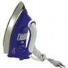 SHARP AM-P565 โทรเล้ย 0972108092