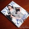 หนังสือ Star Fashion เล่มที่ 206