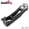 "SMALLRIG® 1""(25.4mm)Rod Clamp to Arri Rosette for DJI Ronin M/MX 1907"