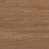 กระเบื้องลายไม้ โสสุโก้ 15x60 Jamaica-Brown