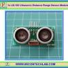 1x US-100 Ultrasonic Distance Range Sensor Module 2.4-5.5 Vdc