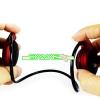 ราคาพิเศษ!! หูฟังบูลทูธ Bluetooth Monster beats Mini 503 ใส่เมม ฟังเพลง ฟังวิทยุได้ ในตัว เสียงดี รับสายโทรเข้าออกได้ คนที่รักในเสียงเพลง ดูหนัง พกพาง่าย ไม่ควรพลาด