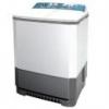 เครื่องซักผ้าสองถัง LG รุ่น WP-1350ROT ลดราคาถูกสุดๆ โทรเล้ยย 097-2108092