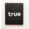 แบตTrue smart 4G 4.0