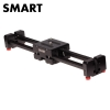SMART V2-500 Camera Track Dolly Slider Rail Shoot Video