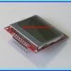 1x Nokia 5110 LCD Blue backlight Module