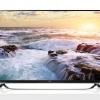"LG Ultra HD Smart 3D TV 55"" รุ่น 55UF850T ราคาพิเศษสุด ที่นี่ที่เดียว โทร 097-2108092"