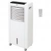 พัดลม ไอเย็น HATARI HT-AC10R1 ขาว