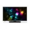 """ใหม่ล่าสุด LED TV SHARP 40"""" รุ่น LC-40LE275X ถูกกว่าห้าง ลดถูกสุด โทร 097-2108092, 02-8825619"""