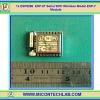1x ESP8266 ESP-07 Serial WIFI Transceiver Wireless Model ESP-7 Module