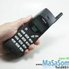 โทรศัพท์มือถือ Nokia NHN-2NT