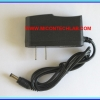 1x AC 100-240V to DC 5V 1A Switching Power supply Converter Adaptor