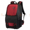Lowepro Fastpack 350 (red)