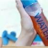 แก้วเชค water+ จัดให้ ตามคำเรียกร้อง สำหรับสาวๆที่อยากได้เฉพาะแก้วไว้พกเข้าฟิตเนส หรือไว้ที่ทำงานจ้า