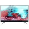 """SAMSUNG TV 32"""" UA32K5300AK ใหม่สินค้าประกันศูนย์ โทร 097-2108092, 02-8825619"""