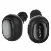 หูฟังบูลทูธ Q26Pro Mini Bluetooth Earphone - ประกันนาน 6 เดือน