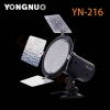 Continuous Lighting YN-216 New YongNuo LED Video Light