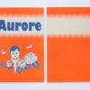 ROSE AURORE CLASS NOTE V2