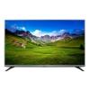 """LG LED TV 49"""" รุ่น 49LF550T ราคาพิเศษ โทร 097-210-8092 ,02-882-5619"""